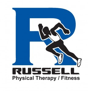 Russell PT