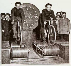 1900rollers