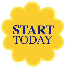 StartToday1